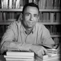 Jesús Hernández