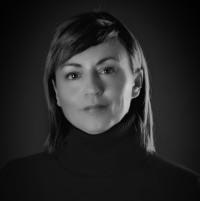 Marta Abelló