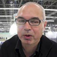 Didier Machillot