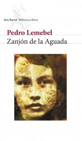 Zanjón de la Aguada