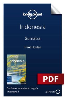 Indonesia 5_7. Sumatra