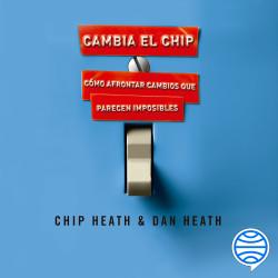 Cambia el chip